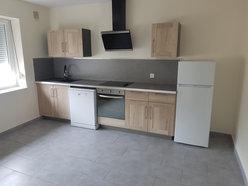 Maison à vendre F4 à Sarrebourg - Réf. 6540438