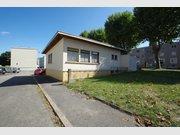 Maison à vendre F3 à Creutzwald - Réf. 6610070