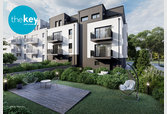 Apartment for sale 1 bedroom in Luxembourg-Belair - Ref. 7077014