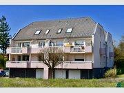 Appartement à vendre F4 à Oberhausbergen - Réf. 6299030