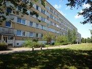 Wohnung zur Miete 3 Zimmer in Schwerin - Ref. 4926870