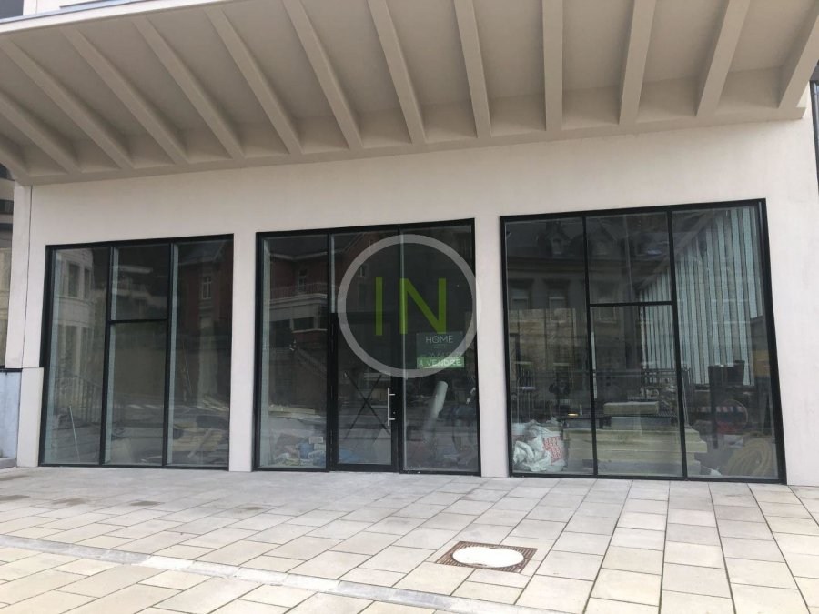 acheter local commercial 0 chambre 303 m² luxembourg photo 2