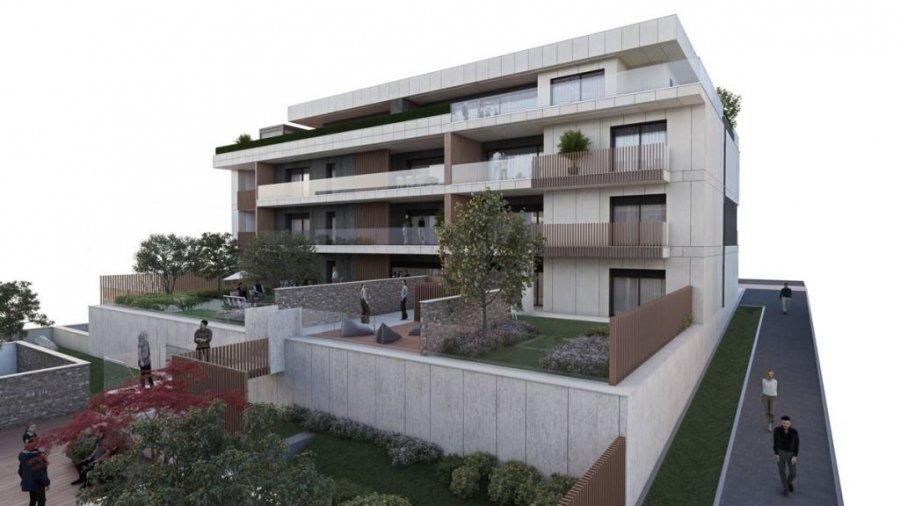 acheter résidence 0 chambre 56.95 à 156.15 m² bertrange photo 7