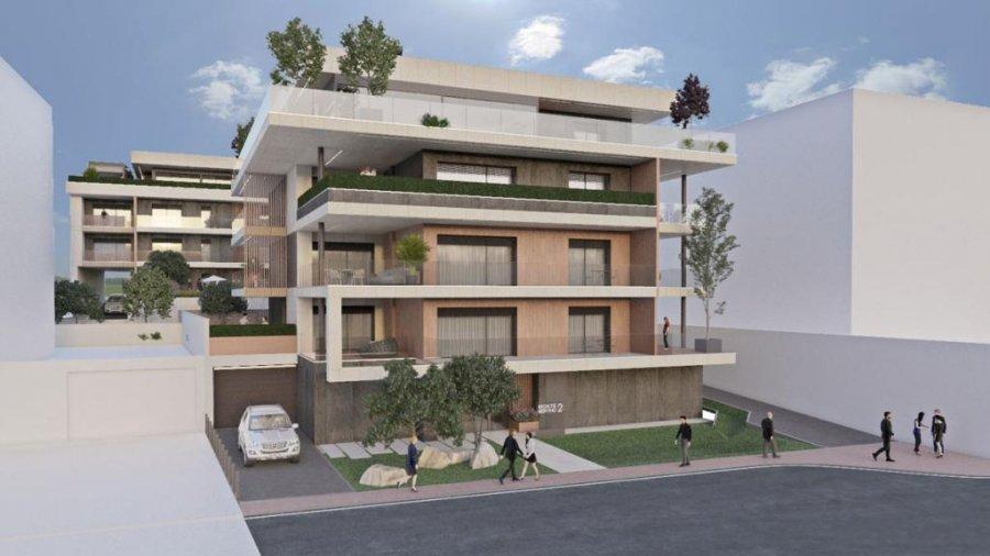 acheter résidence 0 chambre 56.95 à 156.15 m² bertrange photo 1
