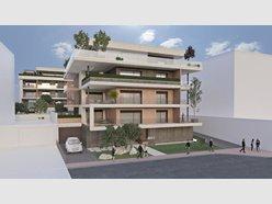 Apartment block for sale in Bertrange - Ref. 6311318
