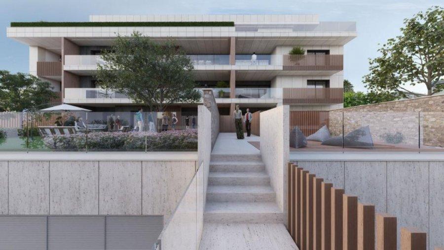 acheter résidence 0 chambre 56.95 à 156.15 m² bertrange photo 2