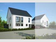 Maison jumelée à vendre 3 Chambres à Ell - Réf. 6385046