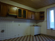 Maison mitoyenne à vendre F4 à Gorcy - Réf. 5139862