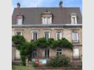 Maison de maître à vendre F10 à Saint-Dié-des-Vosges - Réf. 6188438