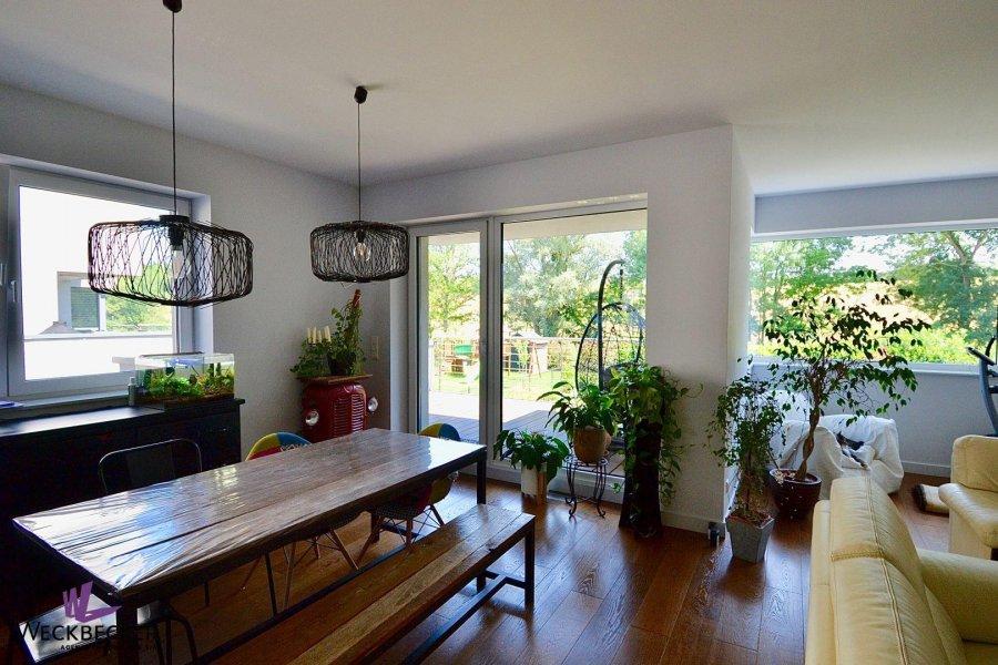 acheter maison 5 chambres 280 m² luxembourg photo 3