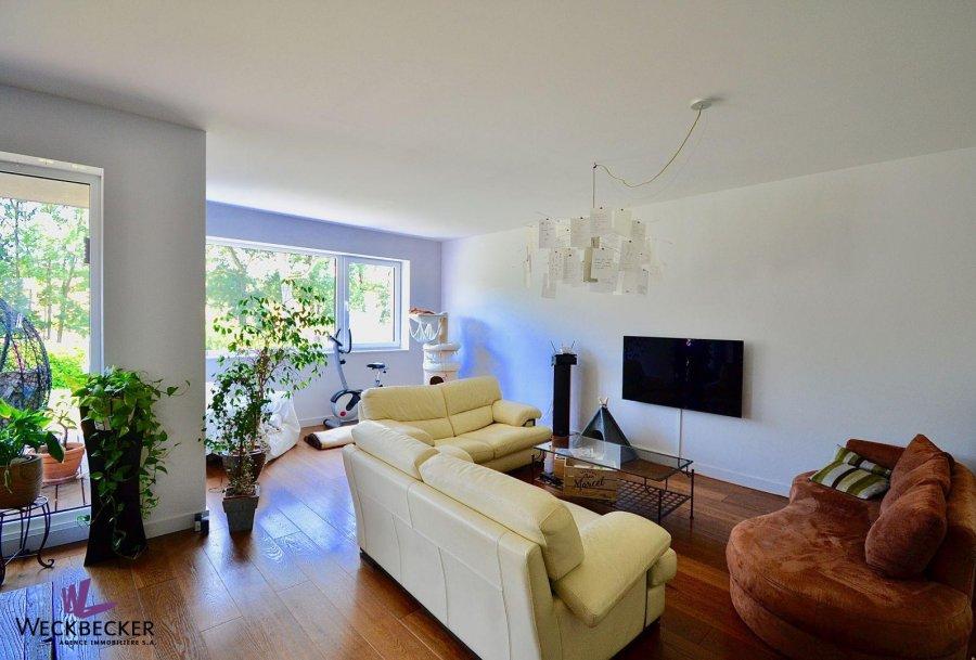acheter maison 5 chambres 280 m² luxembourg photo 2