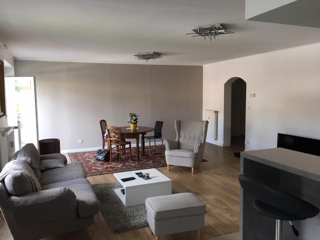 Appartement à vendre F4 à BEUVANGE