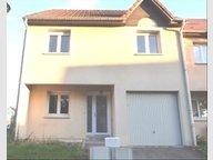 Maison à louer F5 à Vandoeuvre-lès-Nancy - Réf. 5143958