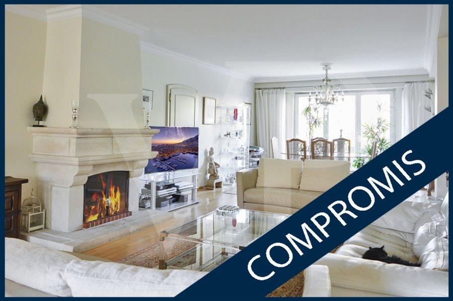 haus kaufen 5 schlafzimmer 252 m² luxembourg foto 1