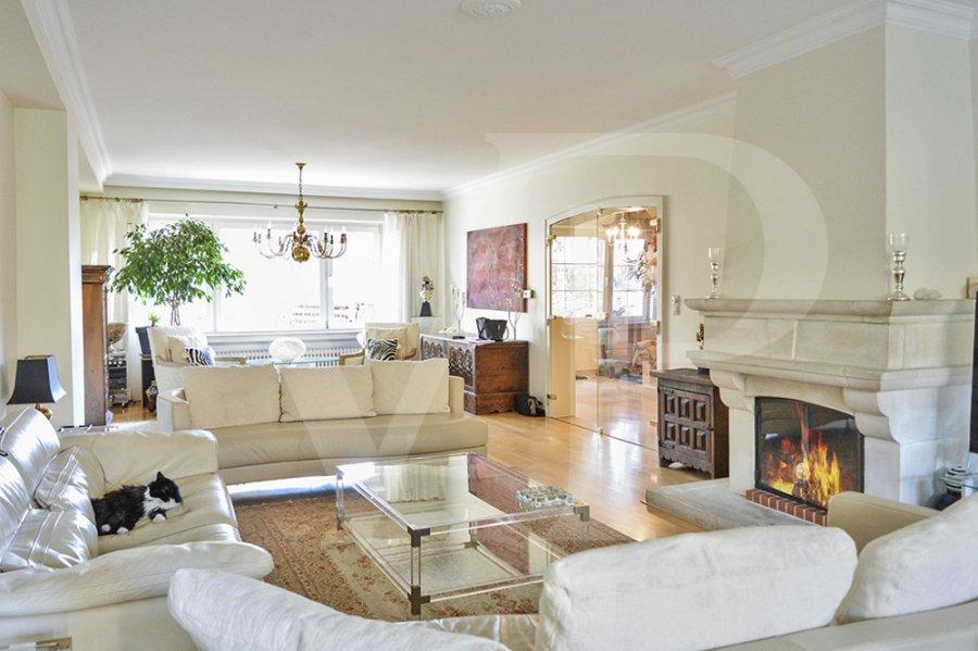haus kaufen 5 schlafzimmer 252 m² luxembourg foto 2