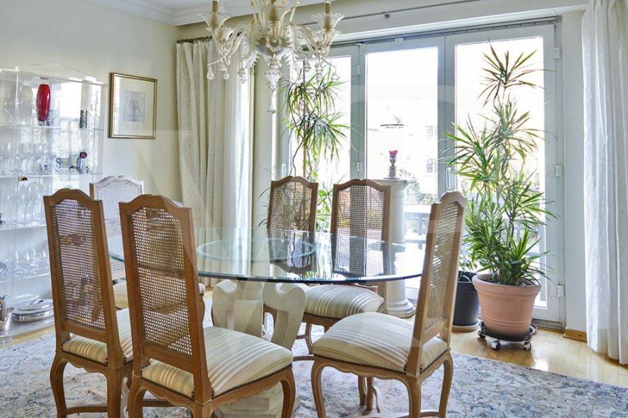 haus kaufen 5 schlafzimmer 252 m² luxembourg foto 3