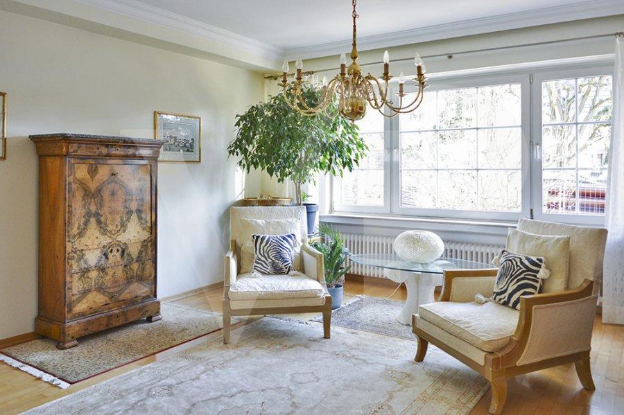 haus kaufen 5 schlafzimmer 252 m² luxembourg foto 4