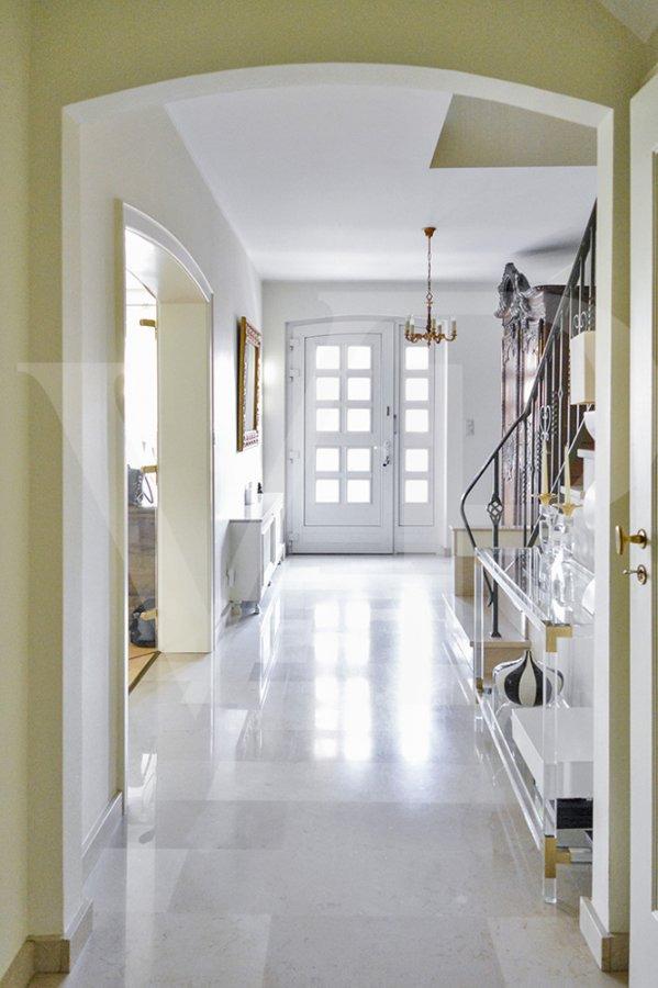 haus kaufen 5 schlafzimmer 252 m² luxembourg foto 7