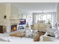 Haus zum Kauf 5 Zimmer in Luxembourg-Limpertsberg - Ref. 6991254