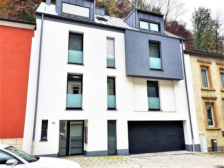 acheter garage fermé 0 chambre 13 m² luxembourg photo 1