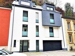 Garage fermé à vendre à Luxembourg-Neudorf - Réf. 6602134
