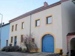 Maison mitoyenne à vendre 5 Chambres à Gostingen - Réf. 5881238