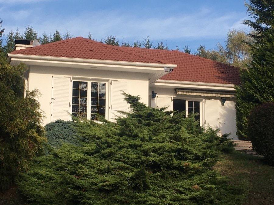 acheter maison 5 pièces 100 m² remiremont photo 1