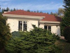 Maison à vendre F5 à Remiremont - Réf. 6995350