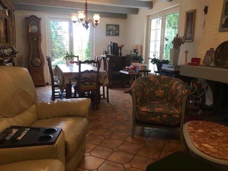 acheter maison 5 pièces 100 m² remiremont photo 4