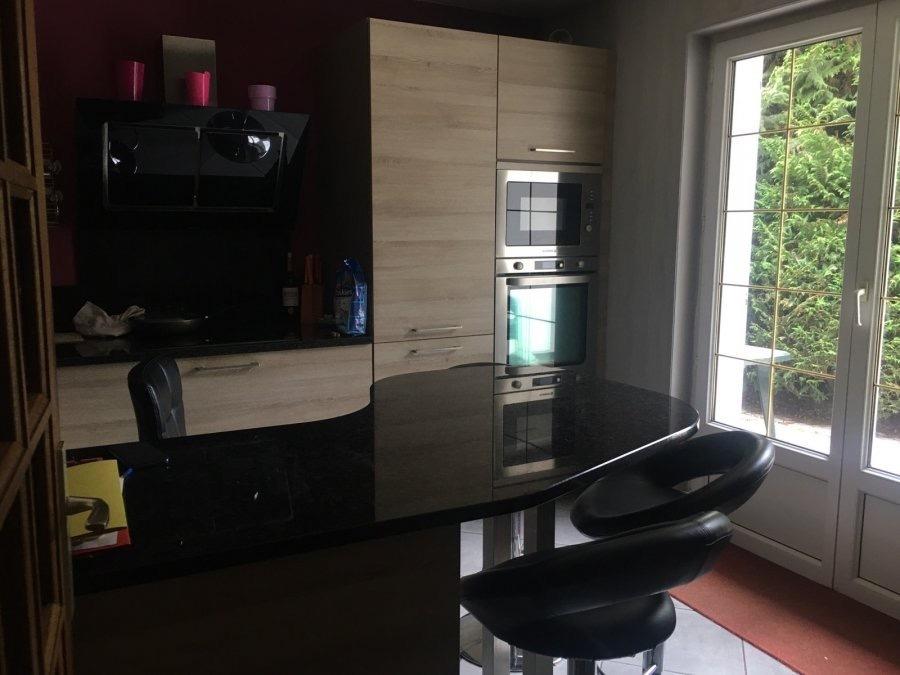 acheter maison 5 pièces 100 m² remiremont photo 6