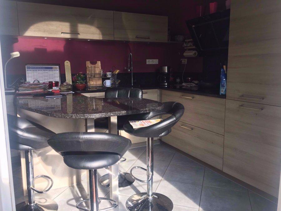acheter maison 5 pièces 100 m² remiremont photo 7