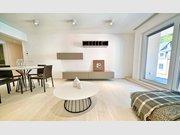 Wohnung zur Miete 2 Zimmer in Luxembourg-Centre ville - Ref. 6540694