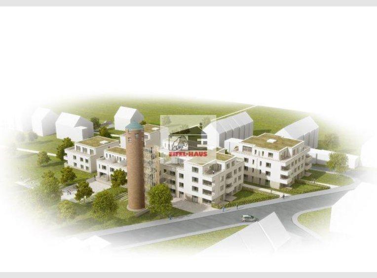 Apartment for sale 1 bedroom in Trier (DE) - Ref. 6737302