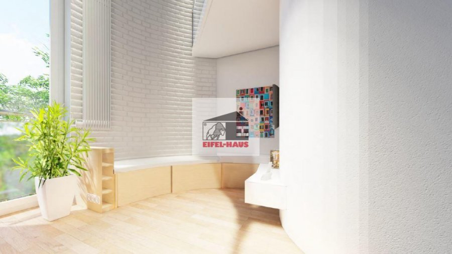 wohnung kaufen 0 zimmer 18 m² trier foto 6