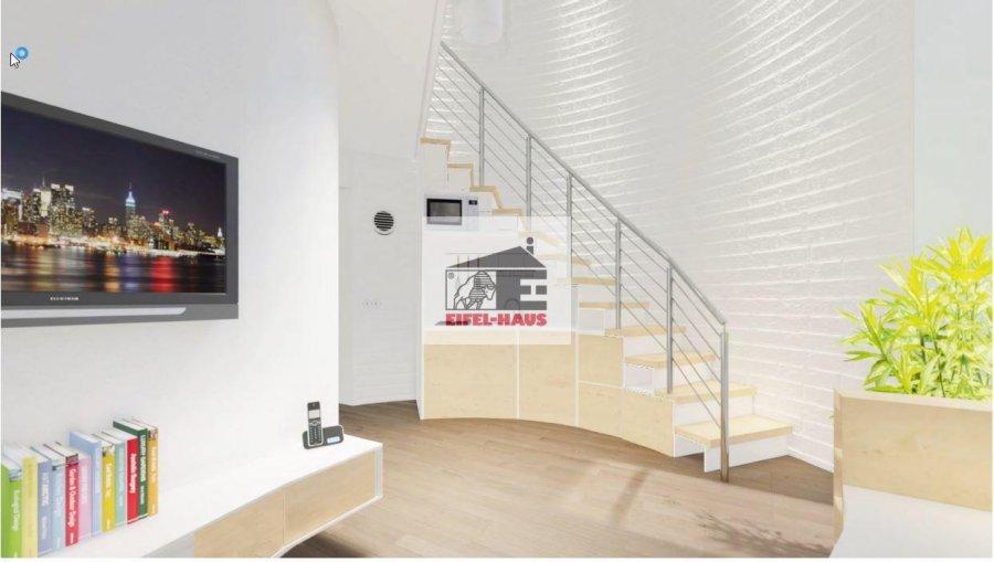 wohnung kaufen 0 zimmer 18 m² trier foto 3