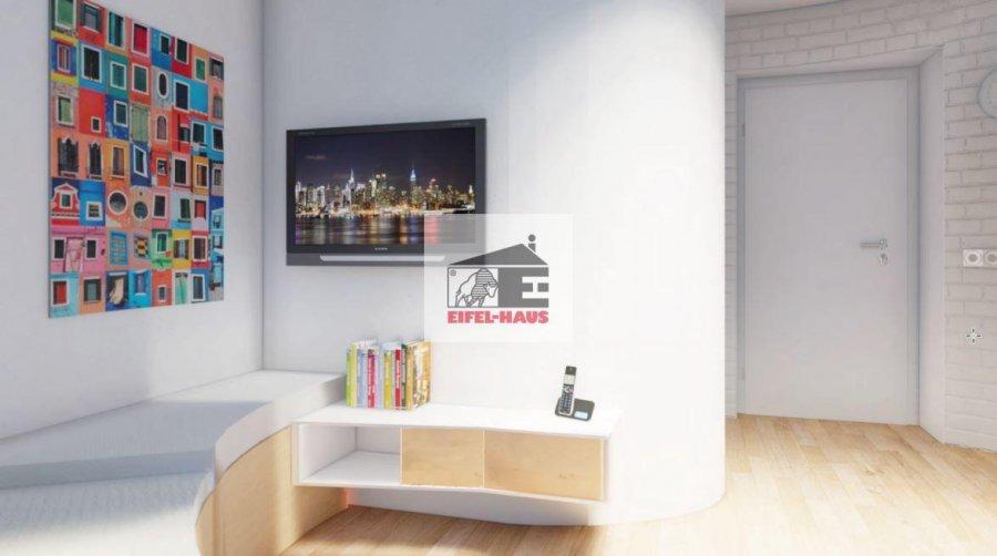 wohnung kaufen 0 zimmer 18 m² trier foto 7