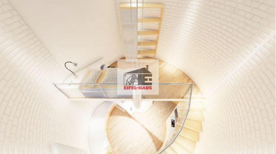 wohnung kaufen 0 zimmer 18 m² trier foto 4