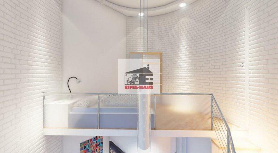 wohnung kaufen 0 zimmer 18 m² trier foto 5