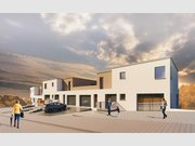 Maison jumelée à vendre 3 Chambres à Vichten - Réf. 6086038