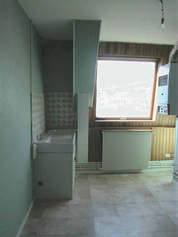 louer appartement 2 pièces 48 m² saint-max photo 2