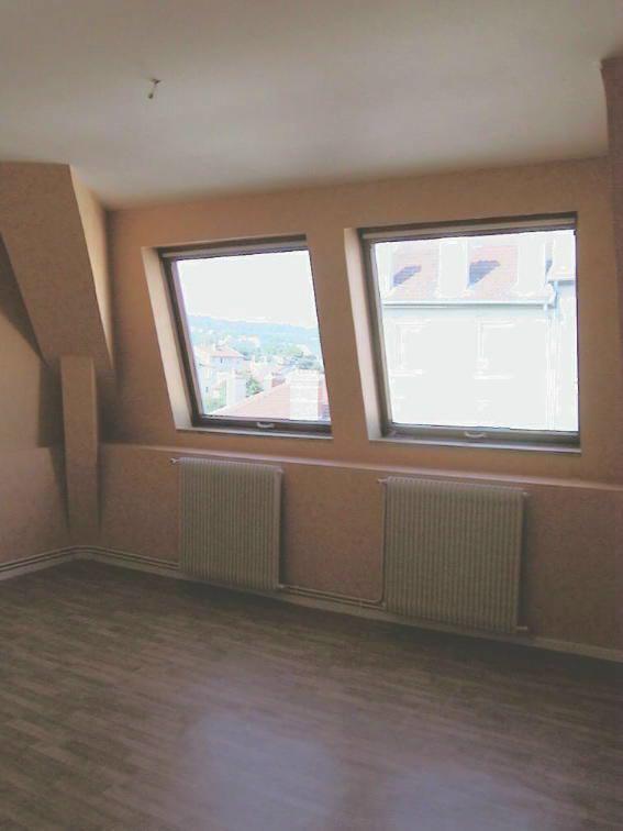 louer appartement 2 pièces 48 m² saint-max photo 3