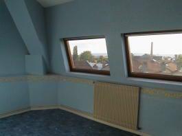louer appartement 2 pièces 48 m² saint-max photo 1