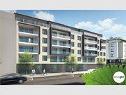 Wohnung zur Miete 1 Zimmer in Luxembourg-Gasperich - Ref. 6286742