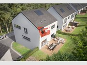 House for sale 4 bedrooms in Hobscheid - Ref. 6946198