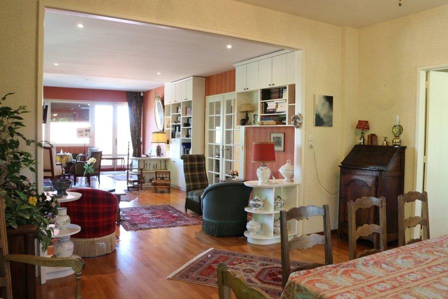 acheter appartement 6 pièces 189.99 m² montigny-lès-metz photo 4
