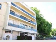 Appartement à vendre F6 à Montigny-lès-Metz - Réf. 6360726