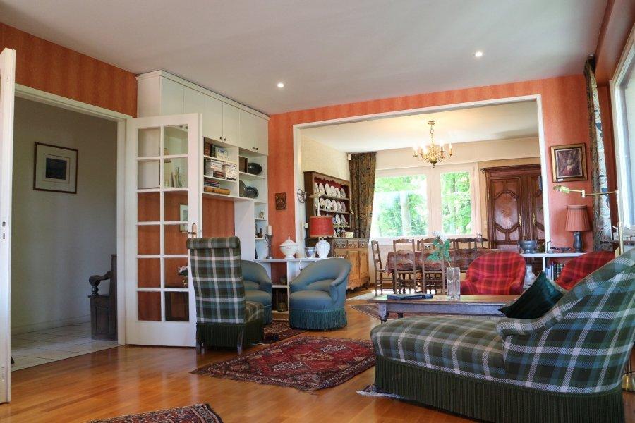 acheter appartement 6 pièces 189.99 m² montigny-lès-metz photo 2