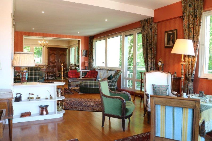 acheter appartement 6 pièces 189.99 m² montigny-lès-metz photo 3