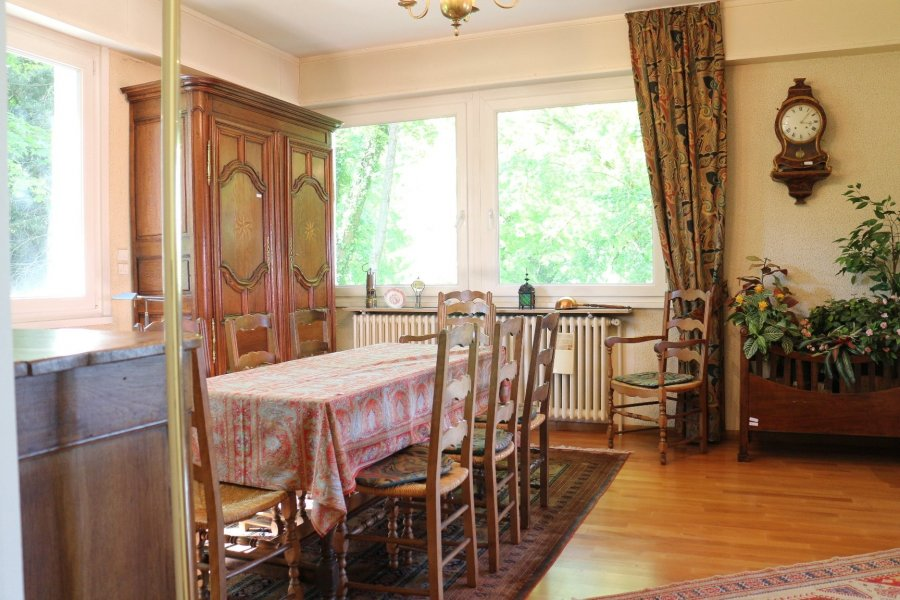 acheter appartement 6 pièces 189.99 m² montigny-lès-metz photo 6