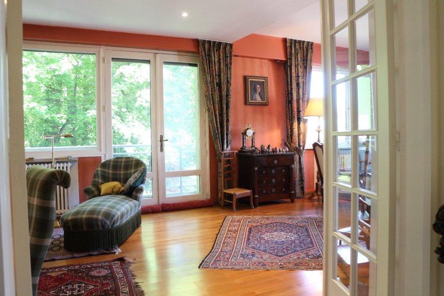 acheter appartement 6 pièces 189.99 m² montigny-lès-metz photo 5